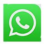 big-whatsapp