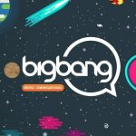 Big bang Comunicação Visual